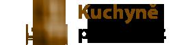 Kuchyněprovás.cz logo
