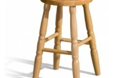 Barová židle Bonita