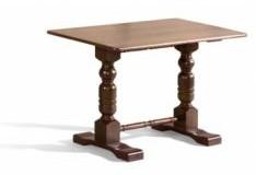 Kuchyňský stůl JOVI