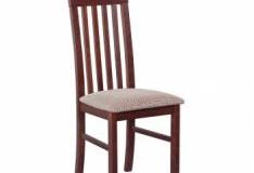 Jídelní židle Sára